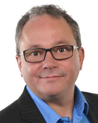 Sylvain Clermont