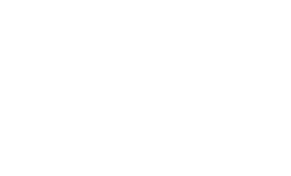 ShowYour Water Some Gem Love | Gem-Water by VitaJuwel