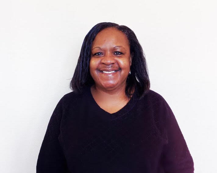 Ms. Janet Green , Lead Infant Teacher