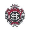 Sacred Heart College (Lower Hutt) logo