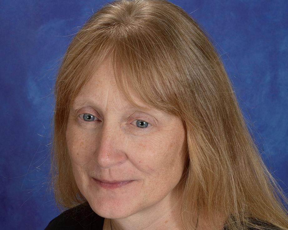 Lisa R. , Lead Young Infant Teacher