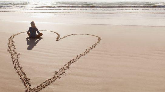 heart sand.jpg