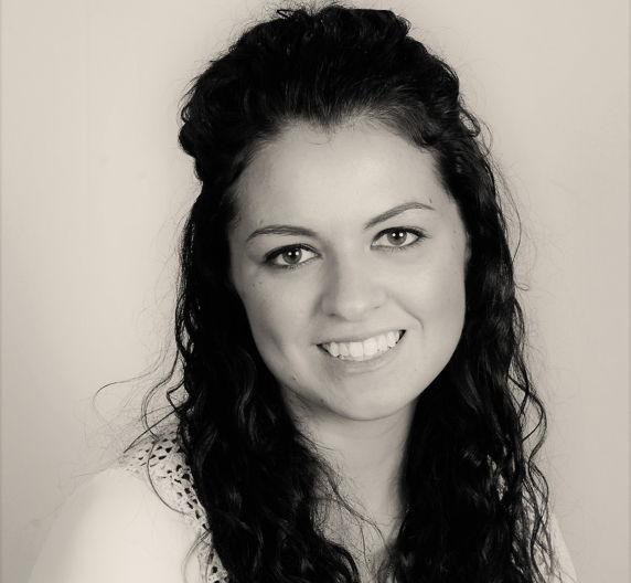 Amy D., Daycare Center Director, Bright Horizons at Lehigh, Bethlehem, PA