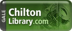 Chilton Library Online