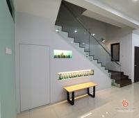 i-script-sdn-bhd-modern-malaysia-selangor-others-interior-design