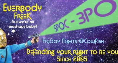 Event Calendar | Eugene Weekly | Eugene, OR