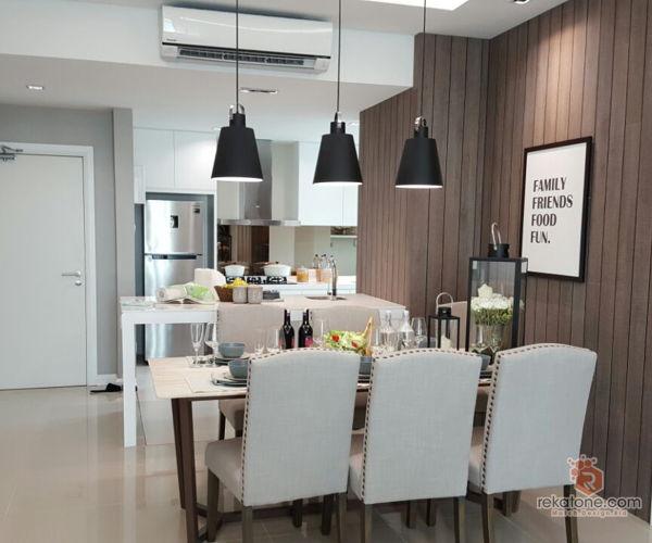 freeflow-design-modern-malaysia-wp-kuala-lumpur-dining-room-interior-design