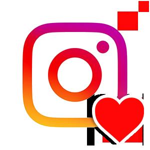 buy likes for instagram