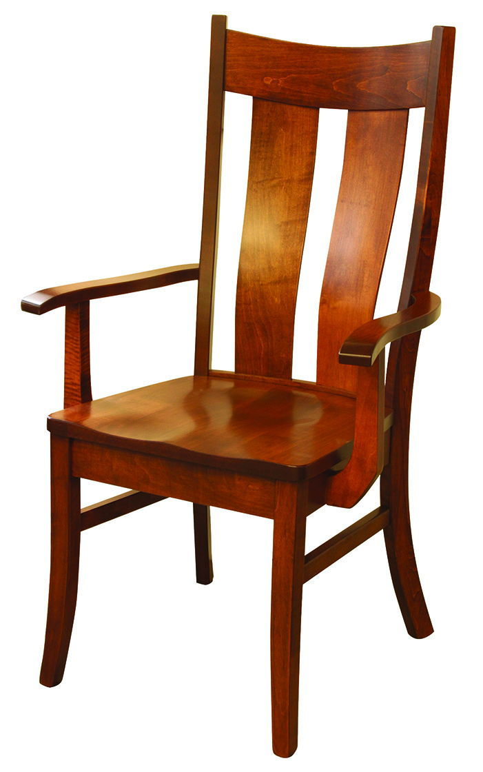 . At A Glance Chairs   Harvest Home Interiors