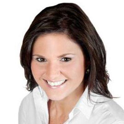 Sandra Cantinho