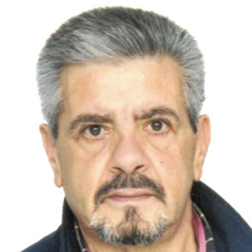 Vittorio Marini
