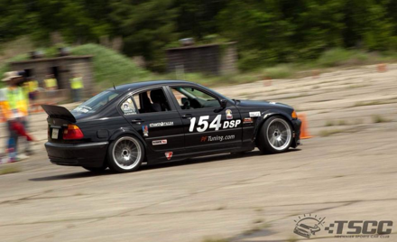 June Autocross PE#4