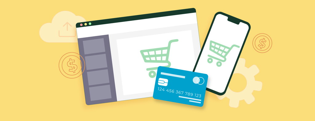 How Retailers Can Accelerate Their Digital Transformation Projects