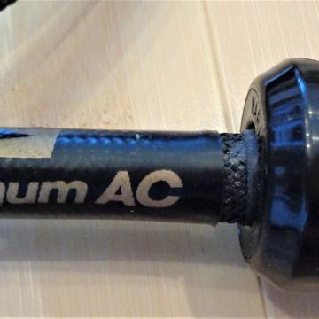 Magnum AC2