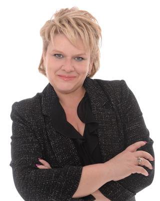 Nathalie Rioux