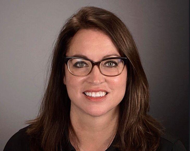 Diana Palen , School Director