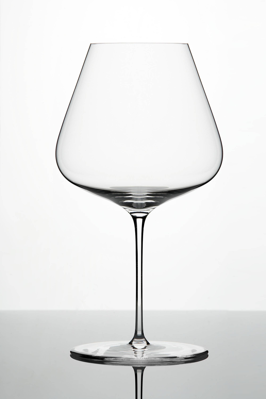 Burgundy glas Zalto