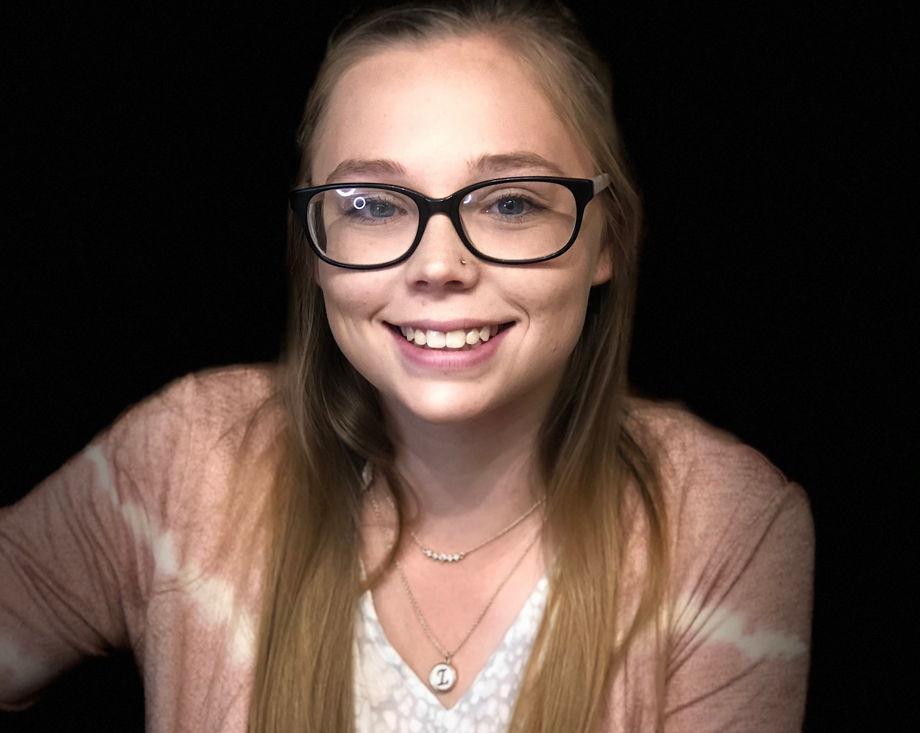 Miss Lacy , Pre-K Assistant Teacher