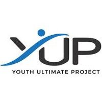 logo Youth Ultimate Project