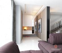 dezeno-sdn-bhd-modern-malaysia-selangor-living-room-3d-drawing-3d-drawing