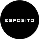 Esposito - Кулоны из серебра