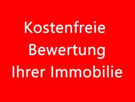 Immobilienmakler Bramsche immobilien in osnabrück ihr immobilienmakler engel völkers
