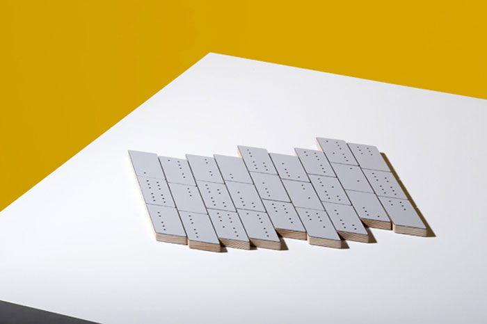 12 10 12 dominooblique 3