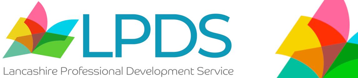 LPDS' Shop