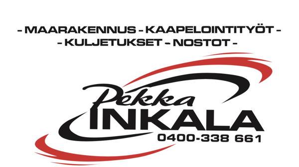 Pekka Inkala Oy, Oulu