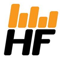 Headfonics