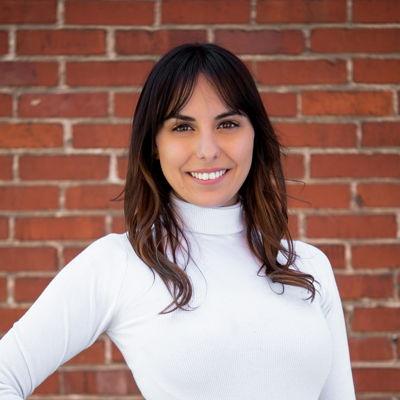 Alexa Marquette