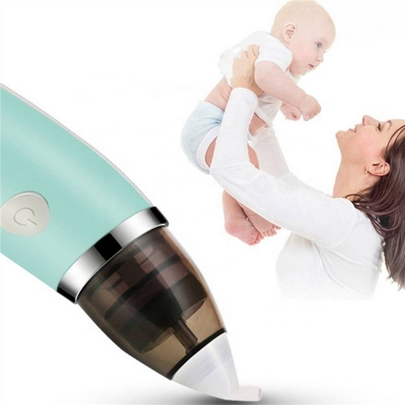 Nasal aspirator, baby nose sucker, aspirator, snot sucker, baby nasal aspirator, booger sucker, baby snot sucker, baby nose suction