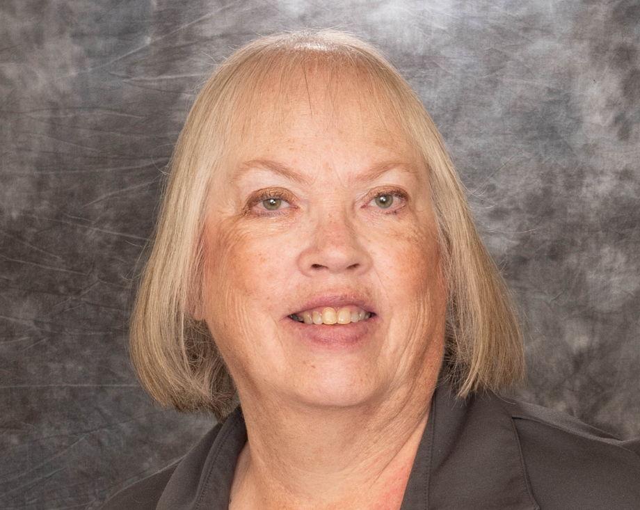 Ms. Joan Lunderby , Lead Teacher - Preschool Pathways