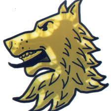 Corsham Logo