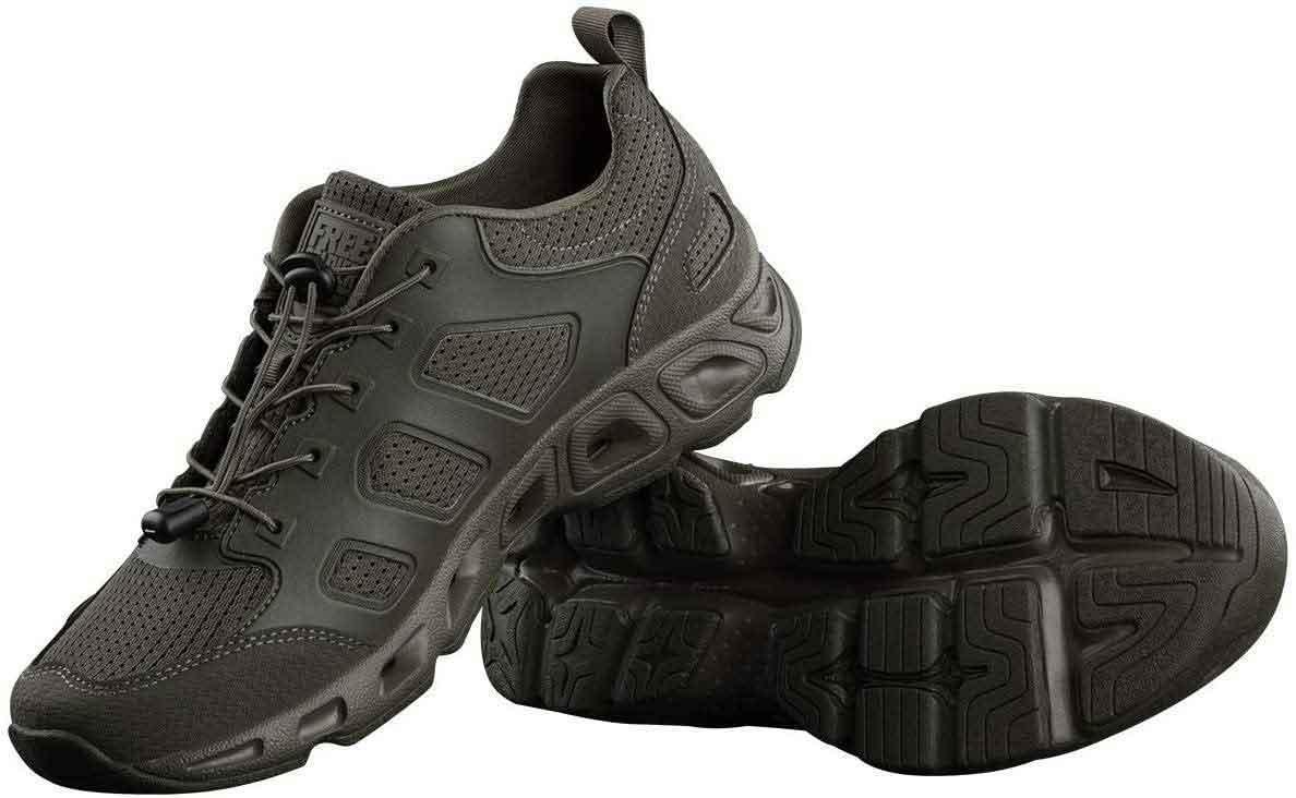 tactical shoes black |  tactical shoes mens |  tactical shoes near me |  tactical shoes nike |  tactical shoes womens |  tactical shoes made in usa |  tactical shoes under armour |  tactical shoes amazon |  tactical shoes and boots |  tactical shoes academy |  tactical shoes adidas |  tactical shoes australia |  tactical shoes altama |  tactical athletic shoes |  tactical approach shoes |  tactical shoes brands |  tactical shoes brown |  tactical shoes best |  tactical business shoes |  tactical boat shoes |  tactical boot shoes |  tactical bag shoes |  tactical shoes canada |  tactical shoes casual |  tactical shoes cheap |  tactical shoes camouflage |  tactical shoes calgary |  tactical shoes combat |  tactical converse shoes |  tactical canvas shoes |  tactical shoes dubai |  tactical dress shoes |  tactical dog shoes |  tactical delta shoes |  tactical duty shoes |  tactical dive shoes |  5.11 tactical dress shoes |  black tactical dress shoes |  tactical shoes ebay |  tactical shoes edmonton |  tactical elite shoes |  tactical elite shoes review |  tactical everyday shoes |  tactical edc shoes |  esdy tactical shoes |  ems tactical shoes |  tactical shoes for sale |  tactical shoes for running |  tactical shoes for sale in cebu |  tactical formal shoes |  tactical flat shoes |  best tactical shoes for police |  oakley tactical shoes for sale philippines |  tactical combat shoes for sale |  tactical gear shoes |  tactical gym shoes |  tactical geographic shoes |  tactical gear shoes for sale |  black tactical gym shoes |  gibson tactical shoes |  good tactical shoes |  green tactical shoes |  tactical shoes hiking |  tactical shoes hiking sneaker |  tactical house shoes |  best tactical hiking shoes |  haix tactical shoes |  hoka tactical shoes |  lalo tactical shoes |  tactical shoes india |  tactical shoes images |  tactical shoes in canada |  tactical shoes in karachi |  tactical shoes indonesia |  tactical indestructible shoes amazon |  tactical shoes online