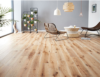 why-choose-wood-flooring -curtainsnmore
