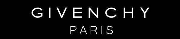 Perfumes Givenchy en Club de Fragancias