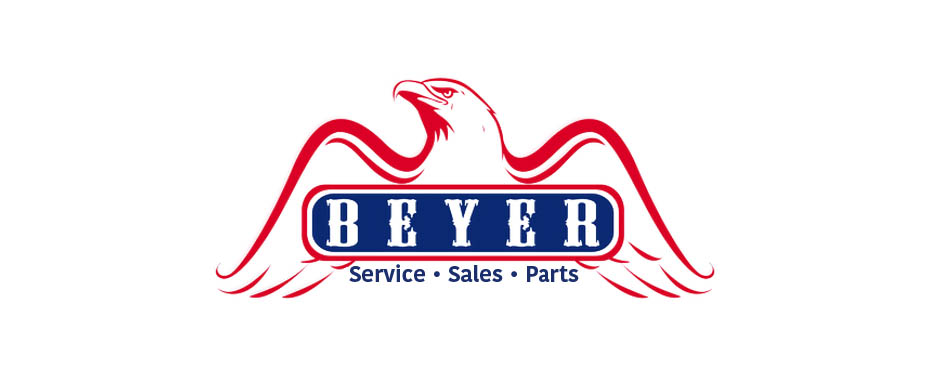 Beyer Appliance Service Inc.