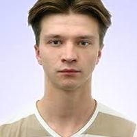 SergeyL