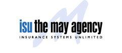 May Agency
