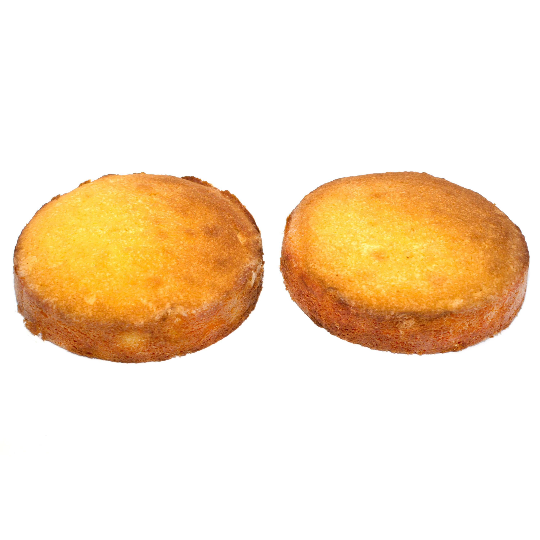 zesty lemon cake mix