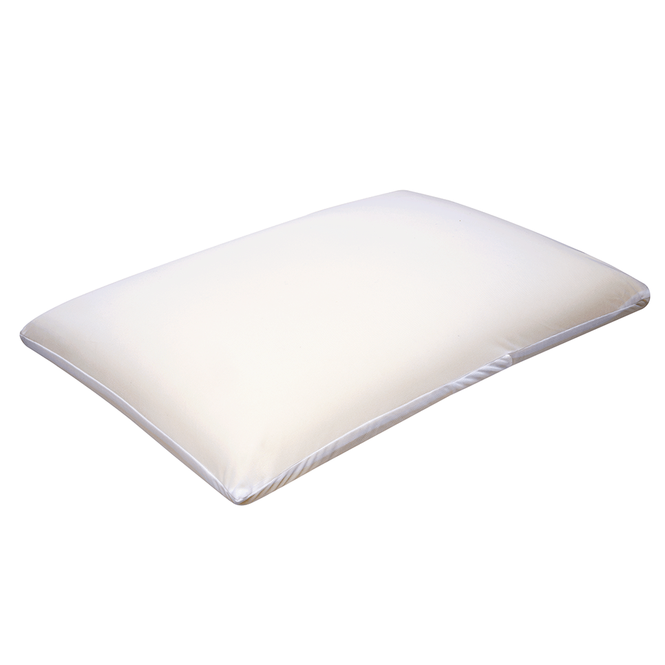 cooling everyday comforter pillow product chillow featured restful for comfort relaxed previous sleep