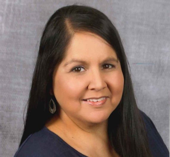 Nicole A., Daycare Center Director, Cottage Kids Children's Center, Sacramento, CA
