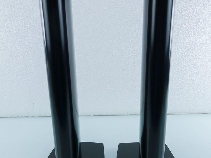 Dynaudio  Stand 6 Speaker Stands; Pair (9502)