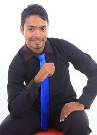 Anderson Duarte