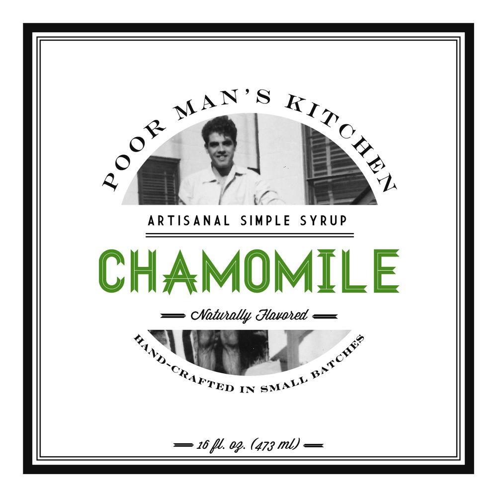 George_Carney-PMK-Chamomile-01.jpg
