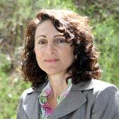 Laura Tancredi-Baese, LCSW