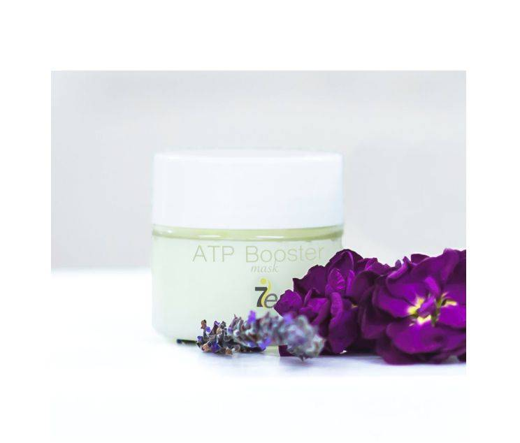 restore antiaging conductive treatment gel