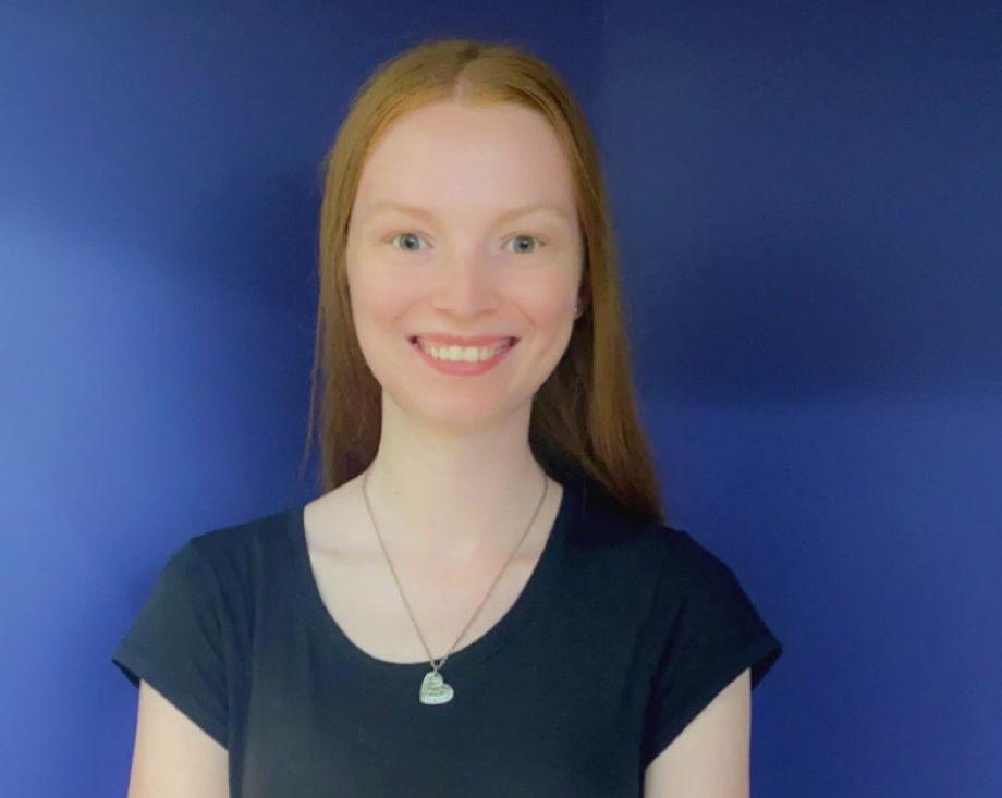 Breanna Louis , Pre-K Teacher