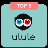 Tikino top 5 meilleure campagne Ulule enfance